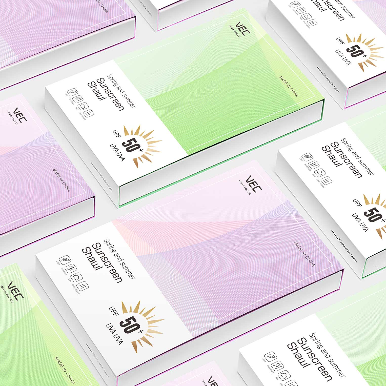 高端品牌包装设计公司