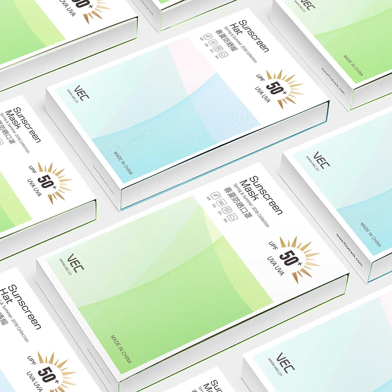 上海产品包装设计